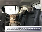 Peugeot Rifter PureTech 110 L1 Allure 4