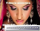 Tarot Visa 15 min 5 € 922099707