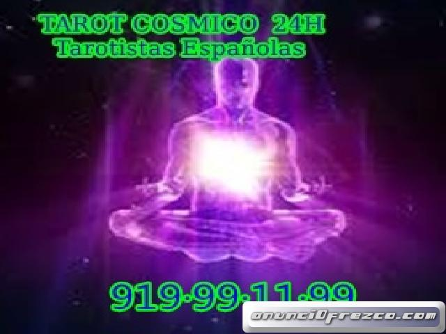 Tarot telefonico barato y fiable las 24 horas 919991199