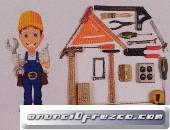 Servicio de eléctricista