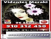 ¿Es mi destino estar sol@? 910312450 visa 4€ 15min. 806002109 0,42/0,79 cm € min red fija/móvil.
