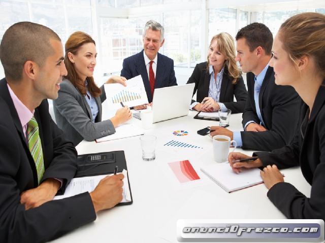oferta de crédito rápida y libre de protocolo
