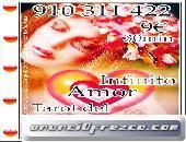 TAROT DEL AMOR CERTERO 910311422 / 80600212 TAROT DEL AMOR SINCERO 910311422 / 806002128
