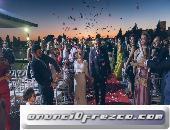 De Albero Bodas & Eventos