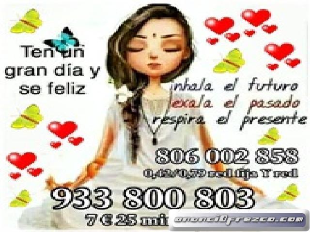 el correspode el amor que ledas 932933512