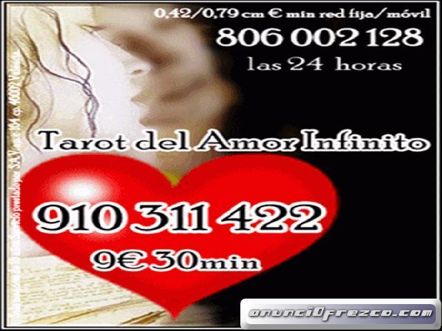 Si necesitas una respuesta rápida y concisa, 910311422- 806002128 Muy buenas Videntes recomendadas p