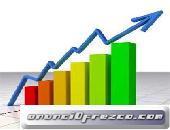 Invierte de manera inteligente y eficaz en los mercados forex y CFD 2