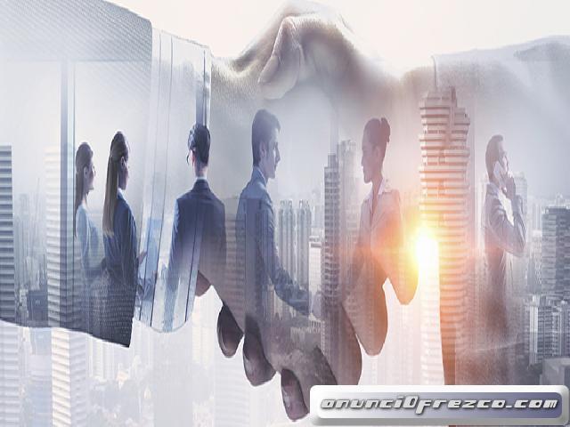 Invierte de manera inteligente y eficaz en los mercados forex y CFD