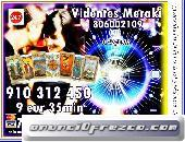 Videntes Naturales, Tarot, Alta Magia, Sabiduría, Experiencia, Profesionalidad. Visa 4 € 15 min. 910