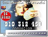 Mi Videncia y Tarot te darán la luz que necesitas 910312450-806002109 LAS 24 HRS DE CONSULTA