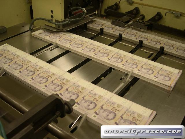Buy counterfeit money online #buy pound online #money#Banknotes