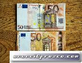 Buying High-Quality Counterfeit Money online #Fake Documents#Buy counterfeit money WHATSAPP+19896325