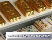 Buy counterfeit money online #WHATSAPP+19896325843