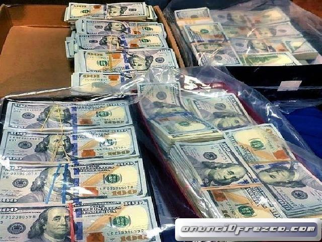 Buying High-Quality Counterfeit Money onlineWHATSAPP+19896325843