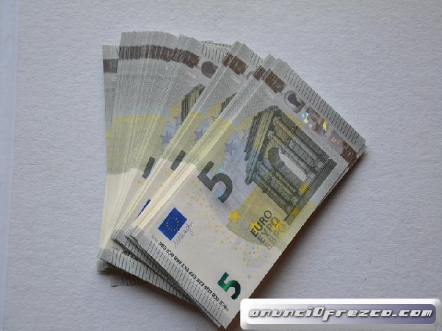 Buying High-Quality Counterfeit Money online:WHATSAPP+19896325843