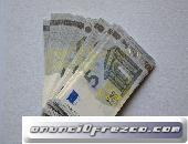 Buying High-Quality Counterfeit Money online:WHATSAPP+19896325843