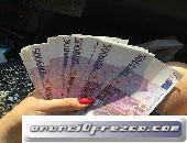 BUY SUPER HIGH QUALITY FAKE MONEY ONLINE GBP, DOLLAR, EUROS BUY 100% UNDETECTABLE COUNTERFEIT MONEY