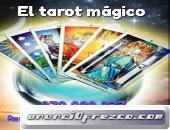 5 euros 15 min TAROT EVOLUTIVO MAGICO