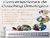 Coach Ontologico Profesional