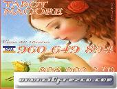 Tarot visa Nagore 960 649 894 acertarás seguro.