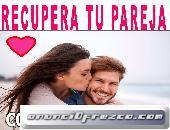❤️-PARECEN MILAGROS- FUNCIONARA!!-RECUPERA TU EX PAREJA