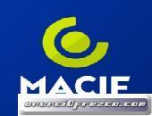 Macif services