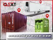 Localización de Contenedores, Containers y otros 3