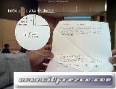 Botón Cámara 4G Internet Dropbox Alta Definición Documentos 2