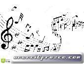 Cantante Tenor