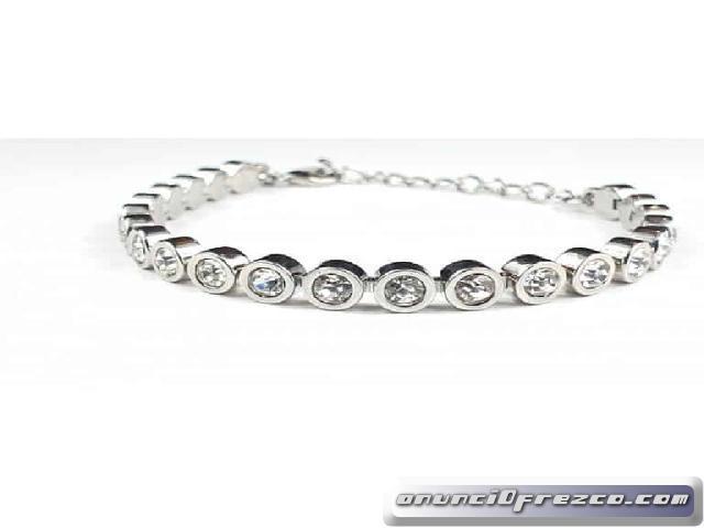 Miss Jewelry - Joyas y bisutería