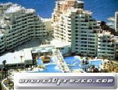 Apartamento Benal Beach Resort Benalmadena Costa Malaga 1