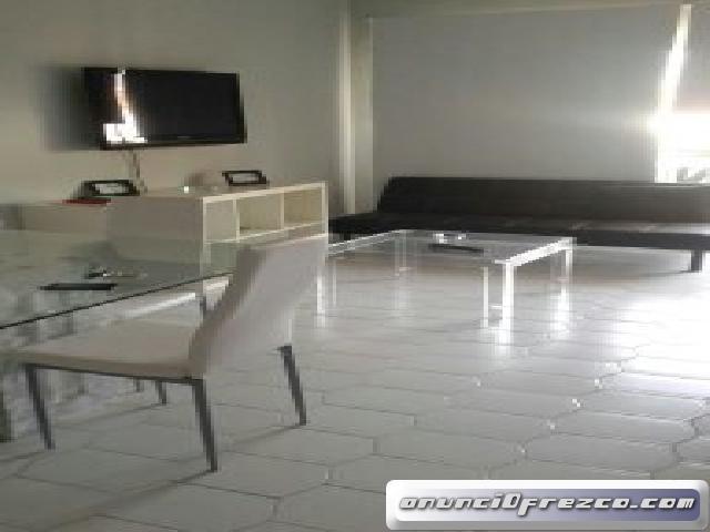 Apartamento Benal Beach Resort Benalmadena Costa Malaga