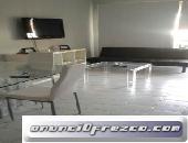 Apartamento Benal Beach Resort Benalmadena Costa Malaga 2