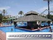 Apartamento Benal Beach Resort Benalmadena Costa Malaga 3