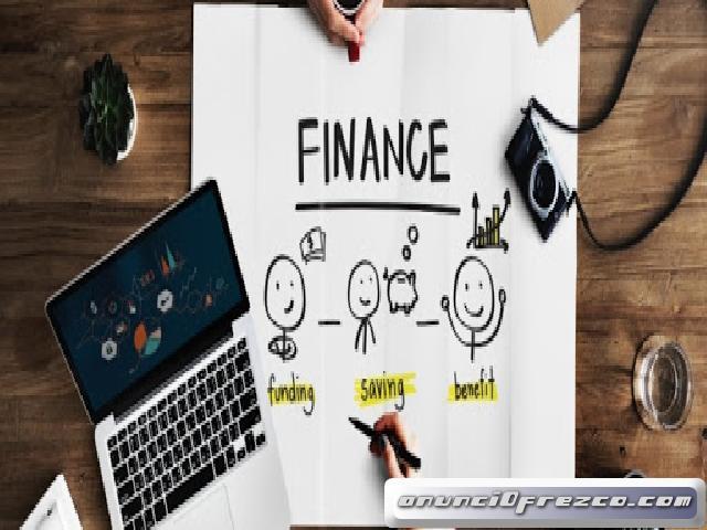 FINANCIACIÓN DE PROYECTOS Y NEGOCIOS Aportamos Capital, admitimos colaboraciones.