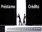 Hola, para sus solicitudes de crédito, comuníquese conmigo para obtener más información sobre los re