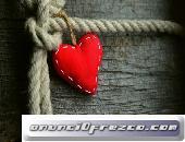 Tu vidente de amor preferida. Tarotistas Españolas 24h