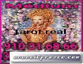 Tarot real 30 minutos 9 euros tarot, videntes y médium naturales