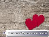 Videntes del amor,directos para ti ¿Tienes dudas en el amor? hay alguien mas en su vida? aun me quie