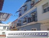 Venta, instalación y reparación de toldos y persianas. 2