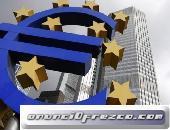 Pide prestado de 5,000 a 200,000,000 € y paga desde 100 €