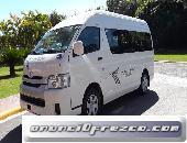 Punta Cana Transfers