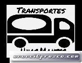 Transportes Hnos.Montes