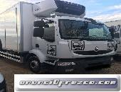 Transportes Hnos.Montes 3