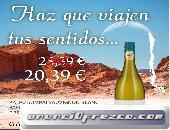 Ventisquero - Kalfu Sumpai Sauvignon Blanc 2018