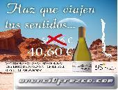Ventisquero - Tara Chardonnay 2016