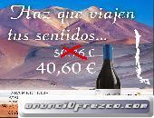 Ventisquero - Tara Pinot Noir 2015