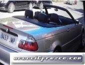Vendo bmw 320mcabriolet 5