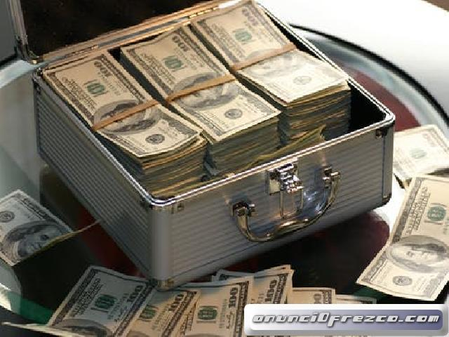 Quieres ganar $100 diario: https://go.hotmart.com/A28988361B?ap=16bf