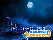 VIDENCIA SENTIMENTAL REAL 30MIN 8 EUR